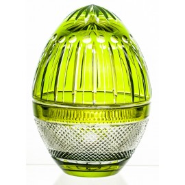 Crystal Egg Box (11491)