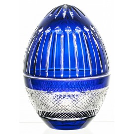 Crystal Egg Box (11489)