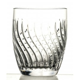 Crystal Glasses Linea, Set of 6 8054