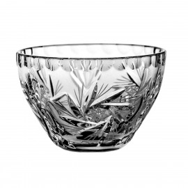 Crystal Fruitbowl 1003