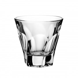 Whisky Glasses, Set of 6 4180