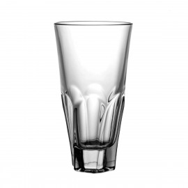 Set of long drink glasses, 6 pcs - 2815 -
