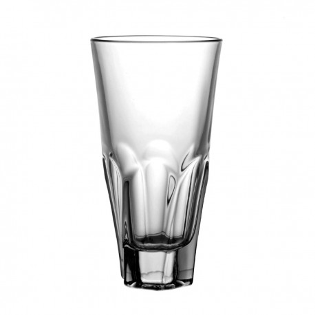 Szklanki highball long drink 6 szt 480 ml - 2815 -