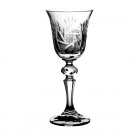 Liqueur Glasses, Set of 6 1223