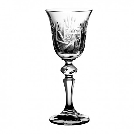 Set of liqueur glasses, 6 pcs - 1223