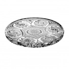 Crystal Cake Stand 1350