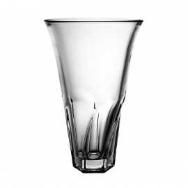 Vase for flowers 30,5 cm - 2037 -