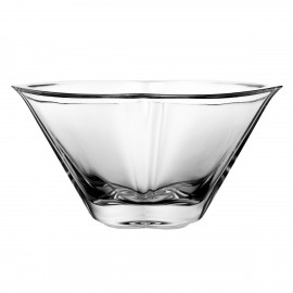 Crystal Fruitbowl 2207