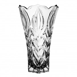 Crystal Flower Vase 2343