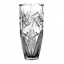 Vase for flowers 30 cm - 2293 -