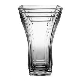 Vase for flowers 25,5 cm - 2738 -