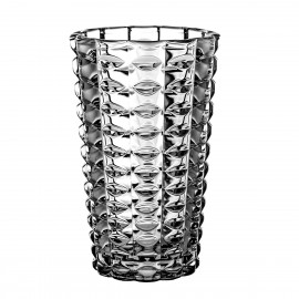 Crystal Flower Vase 3090