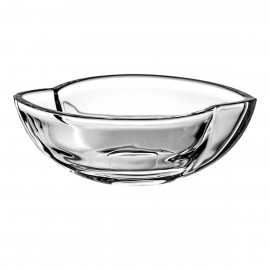 Crystal Fruitbowl 3249