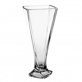 Vase for flowers 33 cm - 3321 -