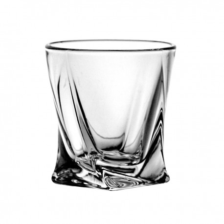 Set of vodka glasses, 6 pcs - 3335