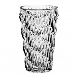 Crystal Flower Vase 3451