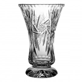 Crystal Flower Vase 3460
