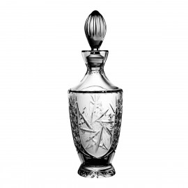 Crystal Wine Decanter 3912