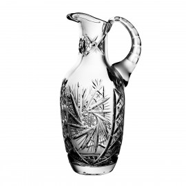 Crystal jug 1000 ml - 3968