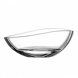 Crystal Fruitbowl 3983