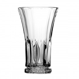 Long Drink Glasses, Set of 6 4071