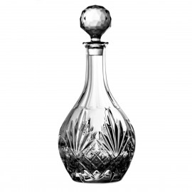 Crystal Wine Decanter 4134
