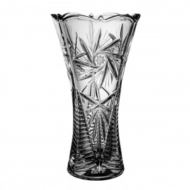 Vase for flowers 30 cm - 4165 -