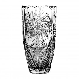 Vase for flowers 20 cm - 4888