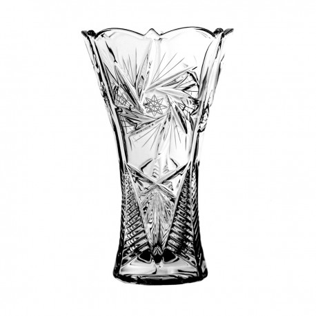 Vase for flowers 25 cm - 4923