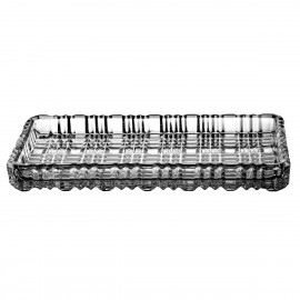 Crystal Tray 5052