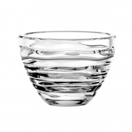 Crystal Fruitbowl 6053
