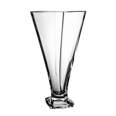 Vase for flowers 28 cm - 3315 -
