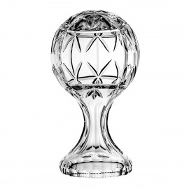 Crystal Trophy for Engraving 6552