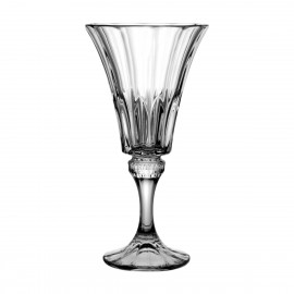 Red Wine Glasses, Set of 6 4069