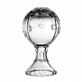 Crystal Trophy for Engraving 7368