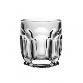 Whisky Glasses, Set of 6 3781