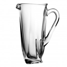 Jug for juice or water 700 ml - 3799 -