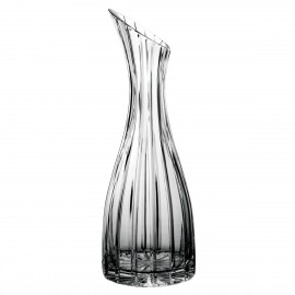 Crystal Wine Decanter Vertigo 8471