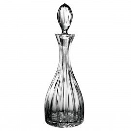 Crystal Wine Decanter 4035