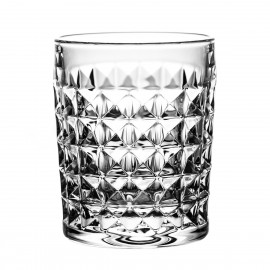 Whisky Glasses, Set of 6 5251