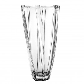 Vase for flowers 35 cm - 3874