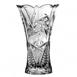 Vase for flowers 20,5 cm - 4924 -