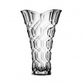 Crystal Flower Vase 9895