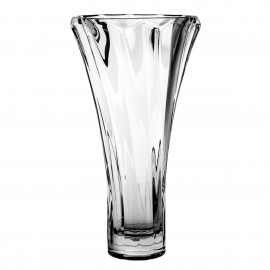 Vase for flowers 35,5 cm - 2743 -