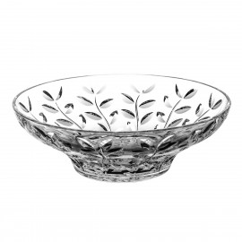 Crystal Fruitbowl 4594