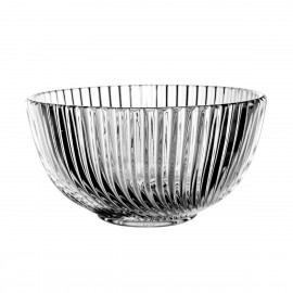 Crystal Fruitbowl 7607