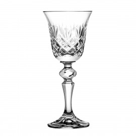 Sherry and Liqueur Glasses, Set of 6 6046
