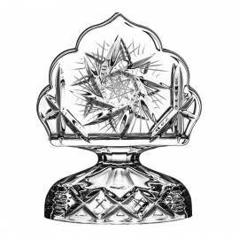 Crystal Napkin Holder 2264
