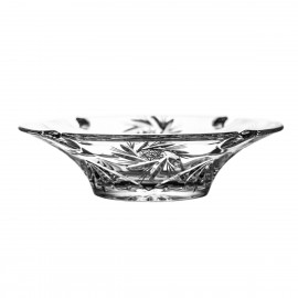 Crystal Ashtray 4559