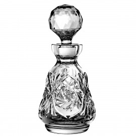 Crystal decanter 250 ml - 4894